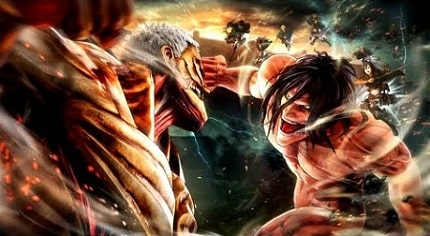 attack-on-titan-season-4