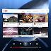 جوجل تكشف عن نسخة الواقع الافتراضي من يوتيوب