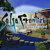 SaGa Frontier Remastered | Cheat Engine Table v1.0