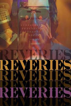 Reveries (2018)