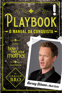 the-playbook-barney-stinson