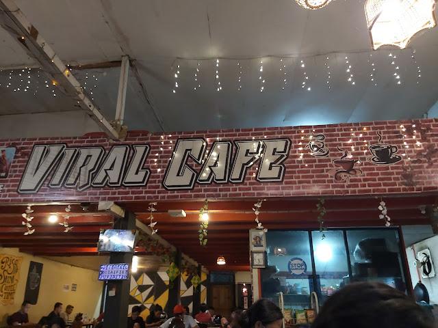 cafe_viral_bengkayang
