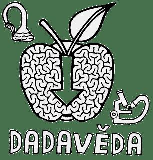 dadavěda (autor: Sebastián Wortys)