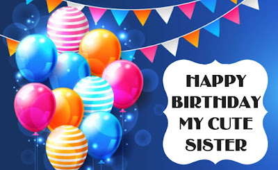 funny-birthday-wishes-for-elder-sister