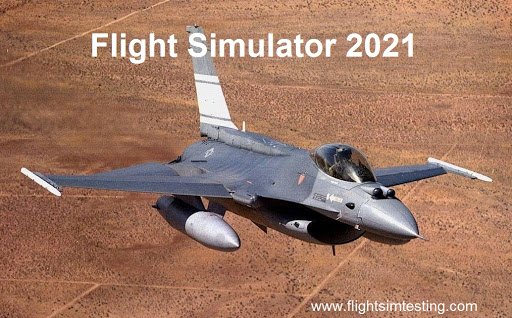 Microsoft Flight Simulator 2021 download