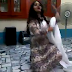 Pashto Local Dance