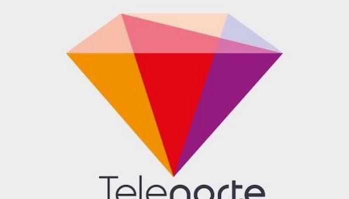 Canal Telenorte