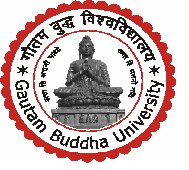 Gautam Buddha University Recruitment 2017