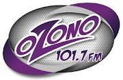 Radio Ozono La Oroya en vivo
