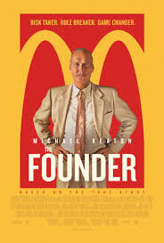 """c3316dabfbd1 Beverly in Movieland  What """"The Founder"""" Doesn t Tell You About Ray ..."""