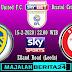 Prediksi Leeds United vs Bristol City — 15 Februari 2020
