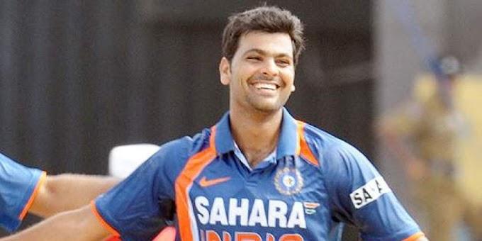 Cricketer R P Singh Biography in Hindi आरपी सिंह की जीवनी | ये भारतीय क्रिकेट टीम के एक उत्कृष्ट बाएं हाथ के तेज गेंदबाज हैं