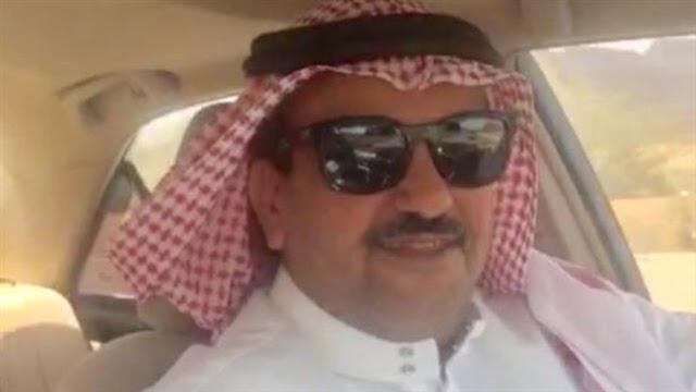 Amnesty International, Norway slam Qatar for deporting rights activist to Saudi Arabia