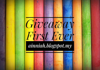 https://ainniah.blogspot.my/2017/11/giveaway-first-ever-by-ainniahblogspotmy.html