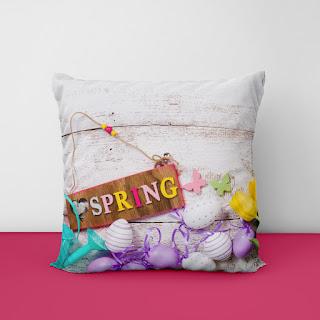european cushion covers