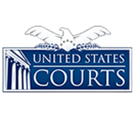 District of Hawaii, United States District Court's Logo