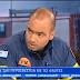 Δεν ξεχνάμε σαν σήμερα: Ο Πυροσβέστης και συμπολίτης μας, Δημήτρης Στεφανόπουλος από τον 12ο Πυροσβεστικό Σταθμό Παλλήνης, είναι παράδειγμα προς μίμηση