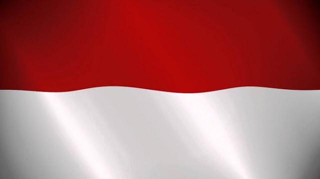 teks lagu oh tanah airku indonesia raya az-zahir