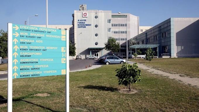 Κορονοϊός: Σε κατάσταση συναγερμού οι Σέρρες - Έκτακτα μέτρα ανακοίνωσε ο δήμαρχος
