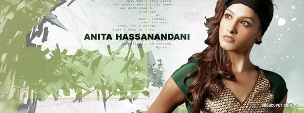 Bollywood Actress New Facebook Cover Photos