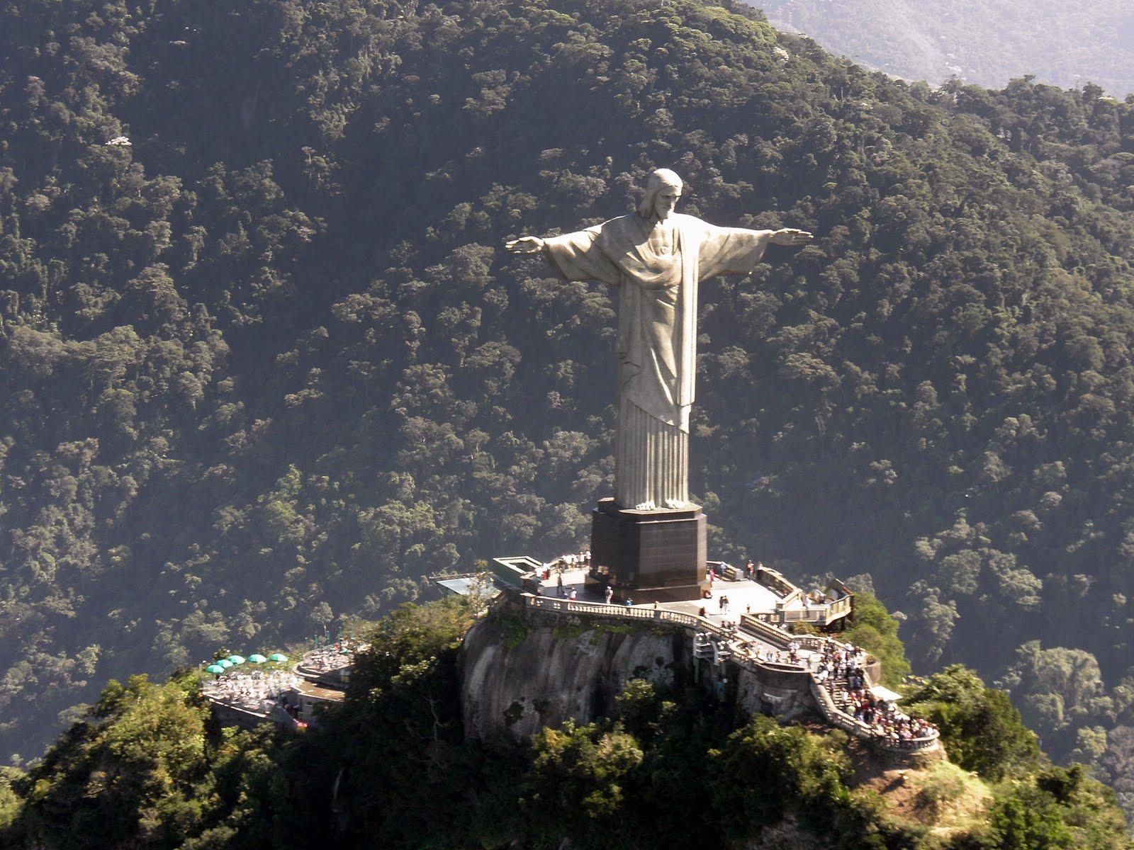 Walpaper Cristo Redendtor: Free Jesus Christ Pictures,Photos,christmas Desktop