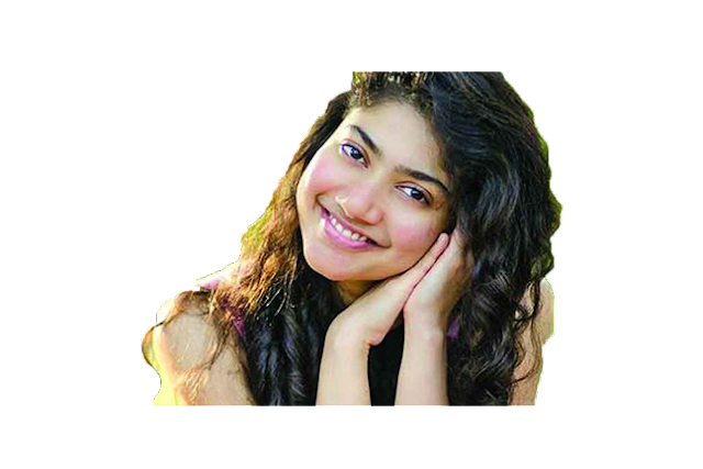 (Actress) Sai Pallavi | Biography | Age | Wiki | Bio | Png | Profile |
