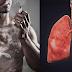 Các tác hại khó lường của việc hút thuốc lá trên ôtô