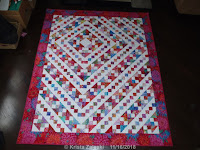 https://kristaquilts.blogspot.com/2018/11/jacobs-ladder-quilt.html