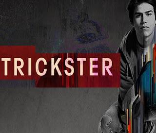 Trickster (2020) Temporada 1