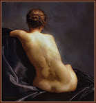 LOS DESNUDOS DE JACOB COLLINS