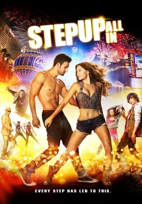Step Up: All In(2014)