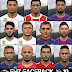 PES 2017 New Facepack 17/2018 By Facemaker Huseyn