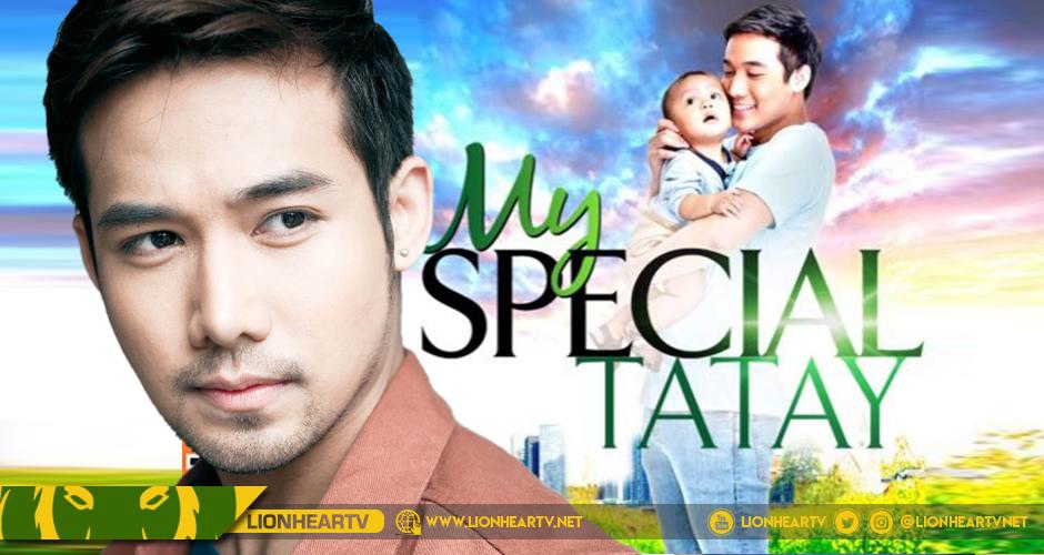 My Special Tatay March 13. 2019 | Pinoy Tambayan - Pinoy Teleserye
