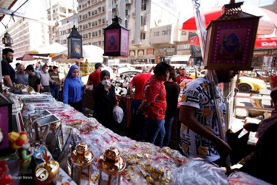 الصحة تحذر العراقيين: سنواجه أخطر مما نعيشه اليوم