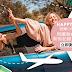 HAPPY GO 快樂小學堂(紀錄旅程APP) 答案