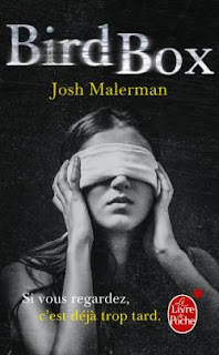 http://regardenfant.blogspot.be/2016/05/bird-box-de-josh-malerman.html
