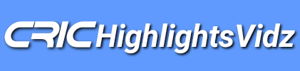 Cricket Highlights Videos - Latest Cricket Match Highlights - Cricket Articles Online