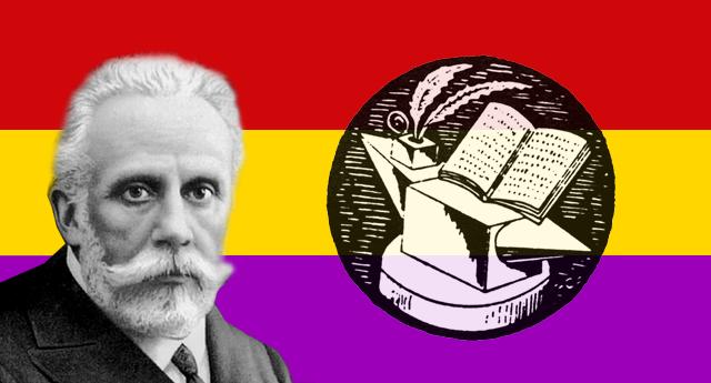 La historiografía y la relación entre socialismo y republicanismo a comienzos del XX