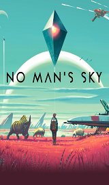 No%2BMan%2527s%2BSky - No Mans Sky The Abyss Update v1.75-CODEX