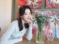 Profil Jang Hee Jin Pemeran Do Hae Su Flower Of Evil