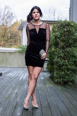 imagenes de vestidos para fiesta