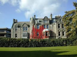 Universitas St Andrews