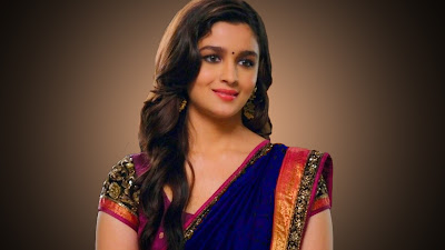 Alia Bhatt HD Wallpapers, Images, Pictures