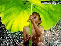 Cara Merawat Kesehatan pada Musim Hujan