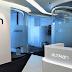شركة ألطران : تشغيل 18 منصب بمجالات مختلفة