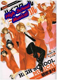 http://otakus-a-f-u-l-l.blogspot.com/2011/08/high-school-musical.html