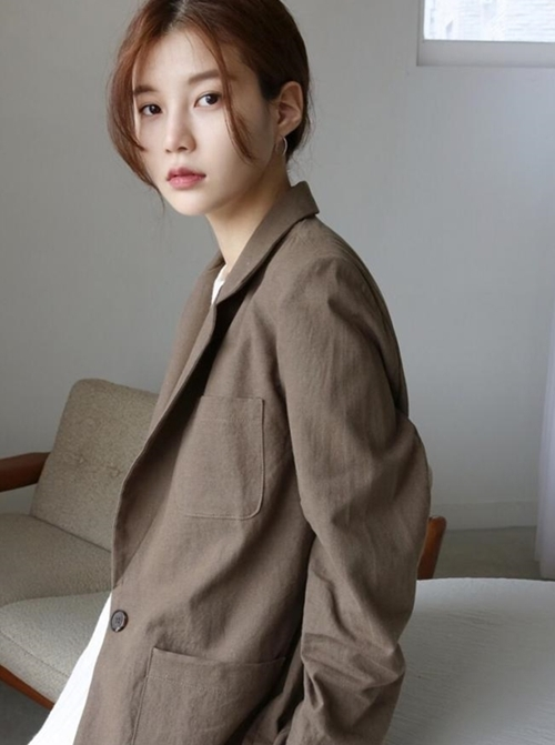 KakaoTalk 20180617 182500945 - Korean Ulzzang Vogue