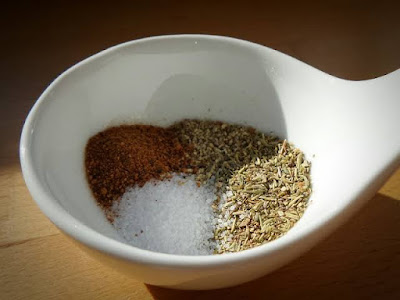 Uses of Ajwain in Hindi