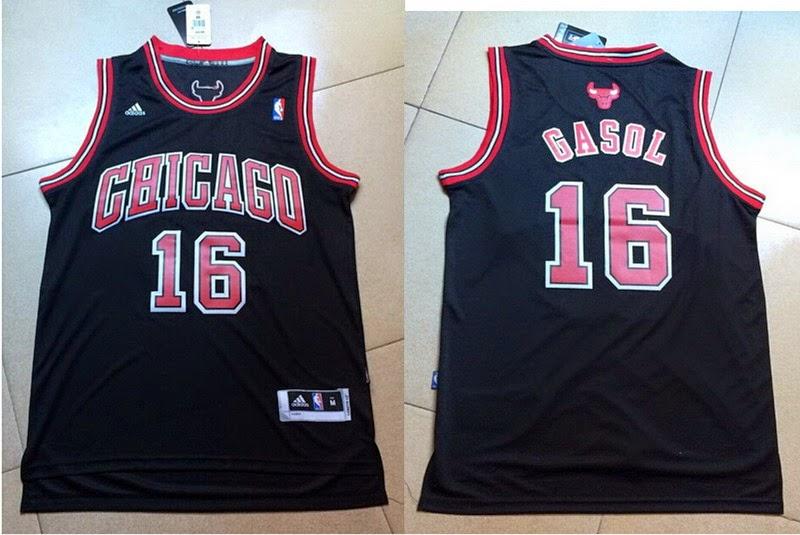 5a9d9417791 2014 NBA jerseys New Arrivals on Aug 2014(http   www.pickupjerseys ...