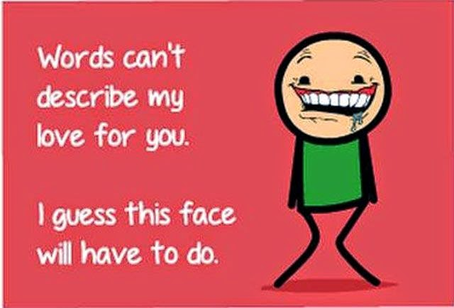 Ideas for Funny Valentines Day Cards Slim Image – Funny Valentines Day Cards for Friends